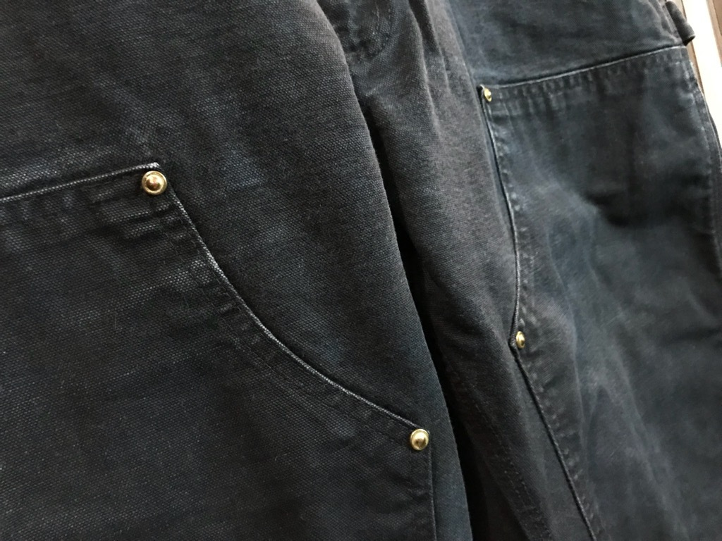 神戸店8/18(土)Superior入荷! #2 Superior Denim Pants!!!_c0078587_19474267.jpg
