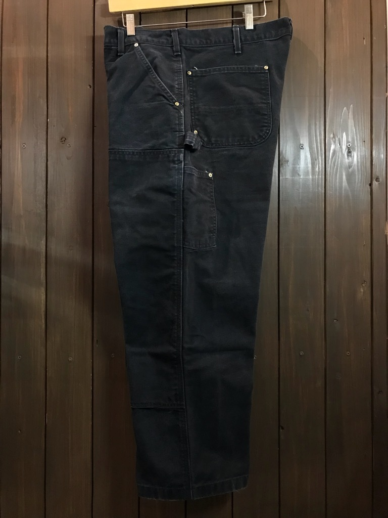 神戸店8/18(土)Superior入荷! #2 Superior Denim Pants!!!_c0078587_19474298.jpg