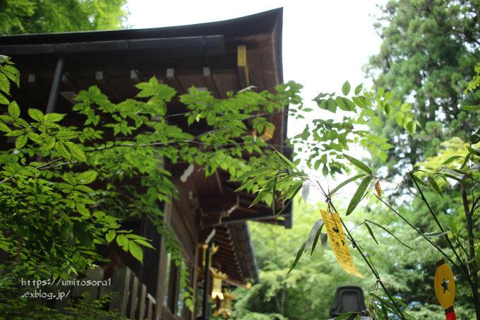 貴船神社_b0324291_23010572.jpg