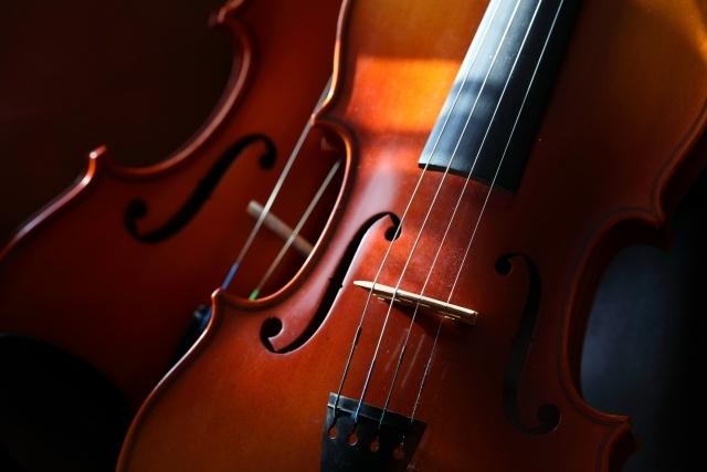 No.3994 8月16日(木):「音楽」の大切さ - 遠藤一佳のブログ「自分の人生」をやろう!