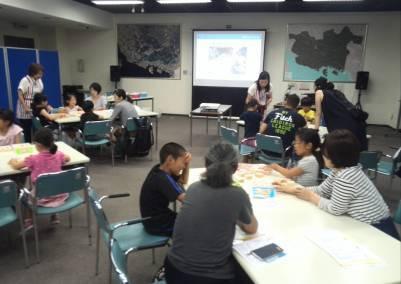 神戸市すまいるネット連携セミナー「親子でお片づけ!積み木を使って遊んで学ぼう」_a0267202_19032019.jpg