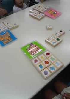 神戸市すまいるネット連携セミナー「親子でお片づけ!積み木を使って遊んで学ぼう」_a0267202_19042185.jpg