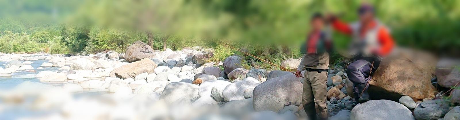 飛騨界隈 夏休み釣行_f0266202_07390389.jpg