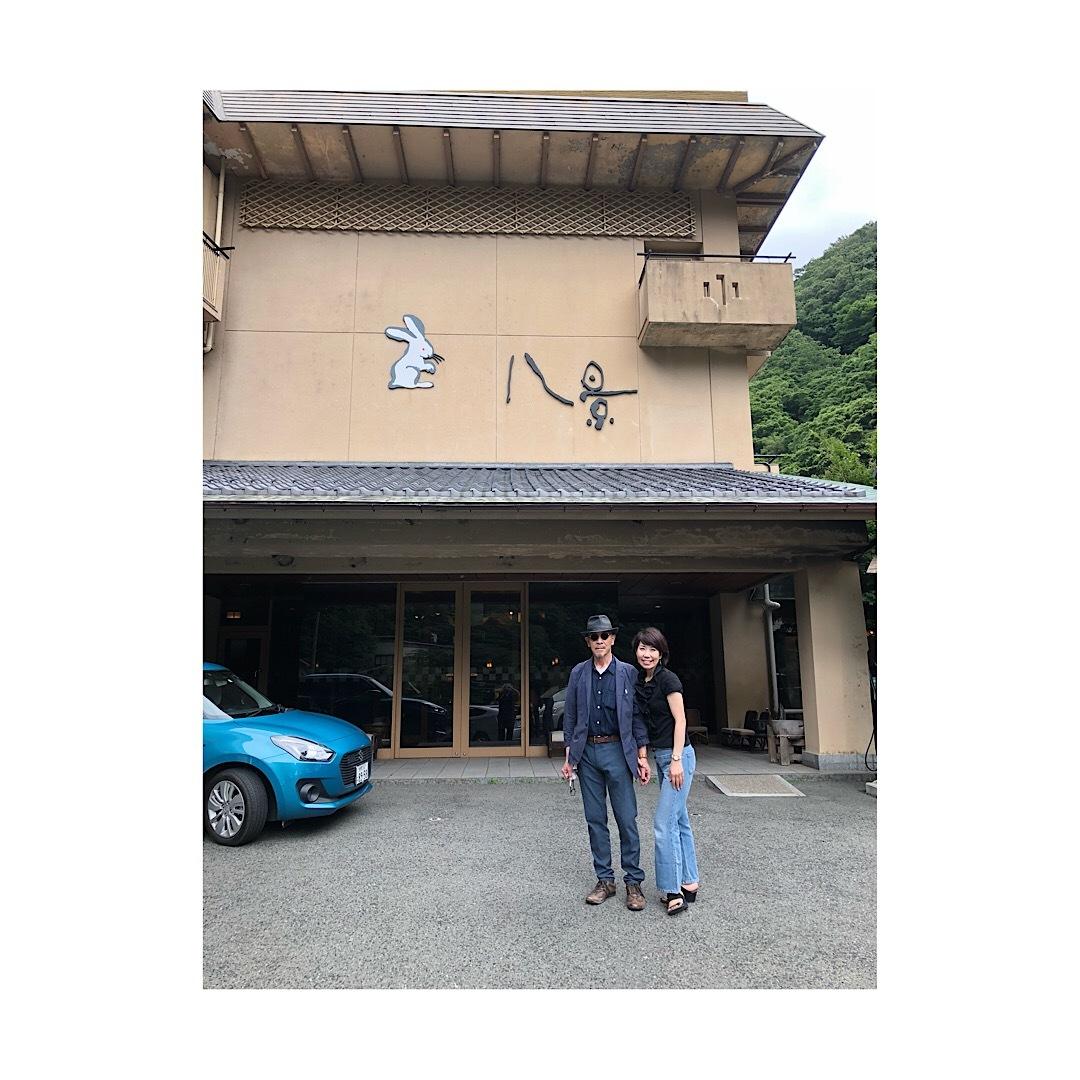 岡山へ行くならここ!!_f0249610_20534278.jpeg