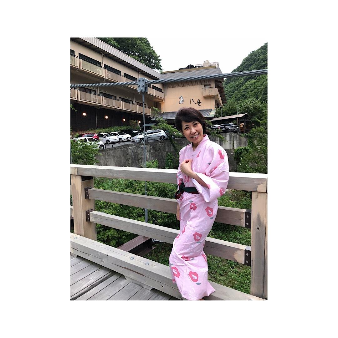 岡山へ行くならここ!!_f0249610_20540430.jpeg
