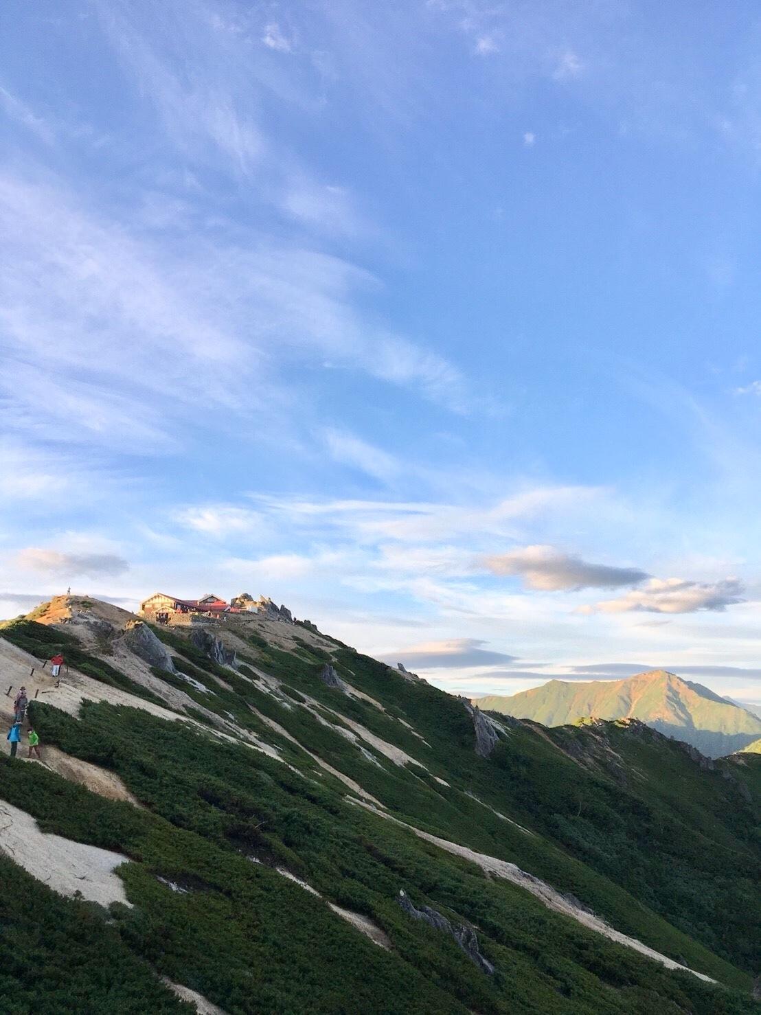 山登り_a0112220_17133096.jpg