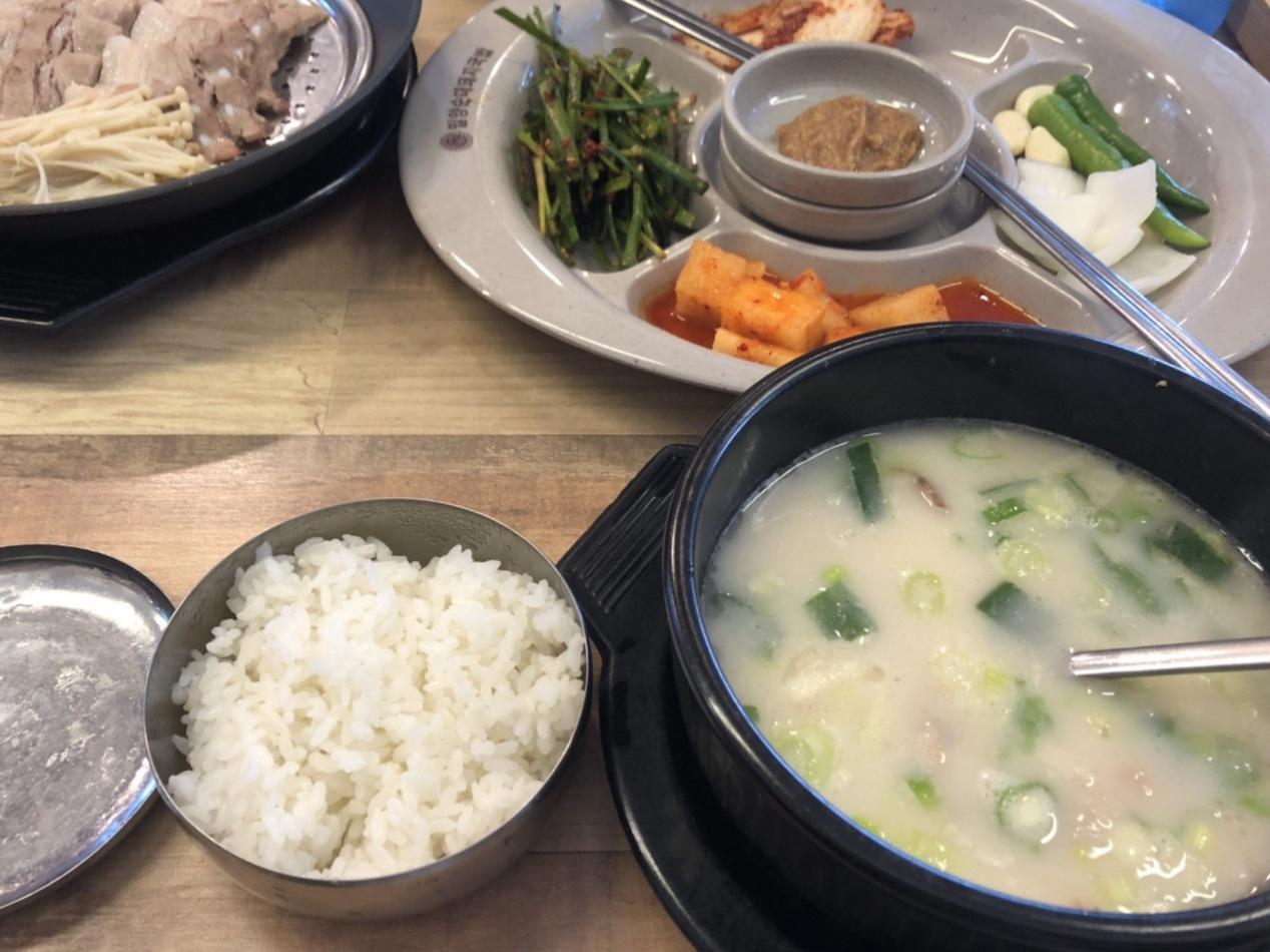 釜山で爆食_e0185530_00414655.jpeg
