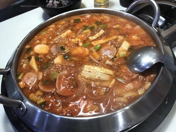 釜山で爆食_e0185530_01081312.jpeg