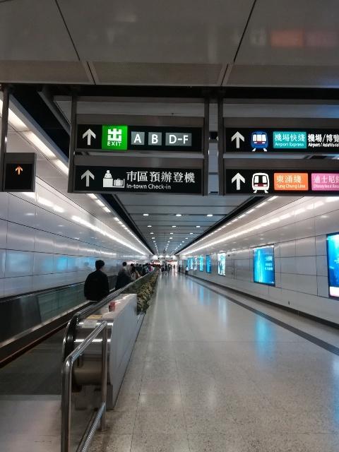 MTR@尖沙咀→九龍_b0248150_15144494.jpg