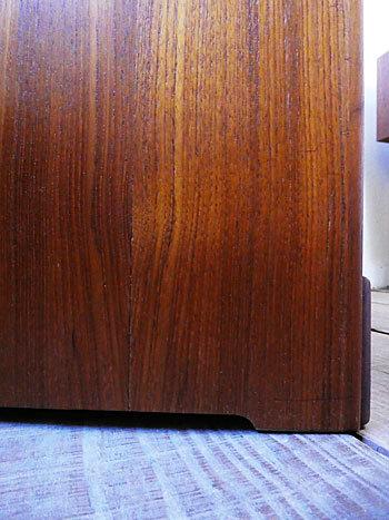 filing cabinet_c0139773_12374707.jpg