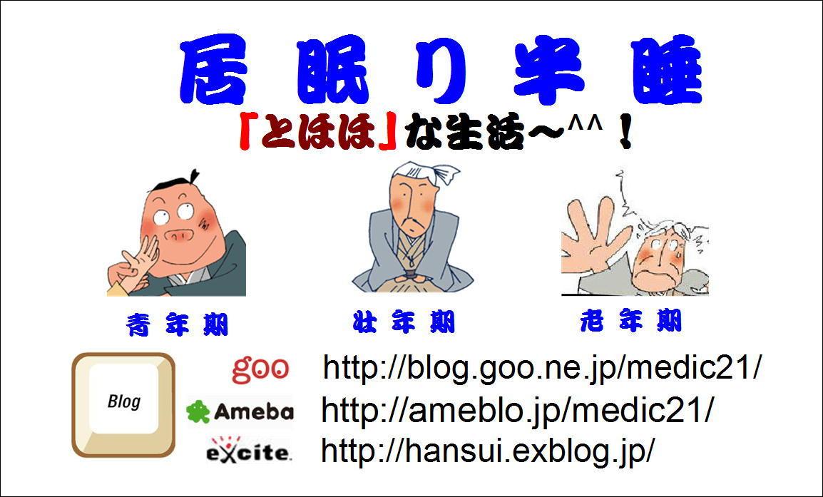 c0328479_11065394.jpg