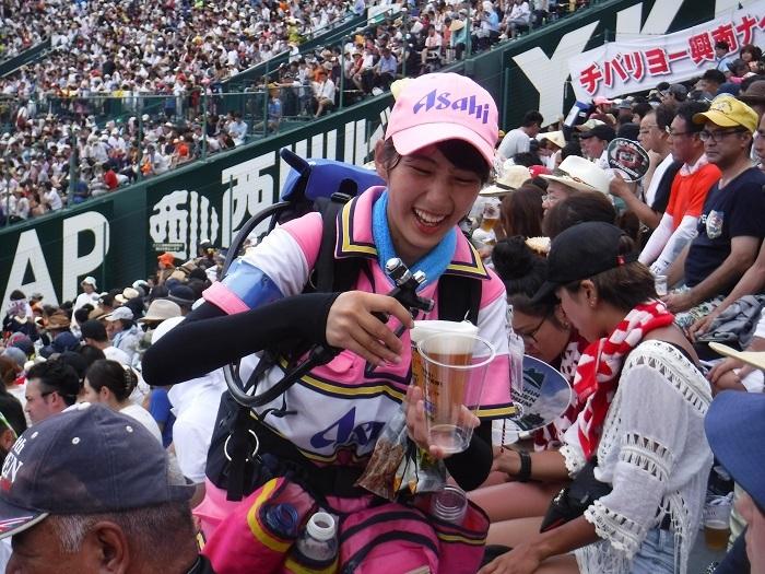 ◆2018夏の甲子園2回戦 ~興南VS木更津総合~_f0238779_15523558.jpg