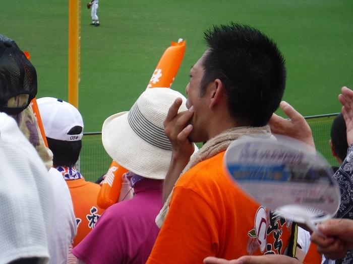 ◆2018夏の甲子園2回戦 ~興南VS木更津総合~_f0238779_15563020.jpg