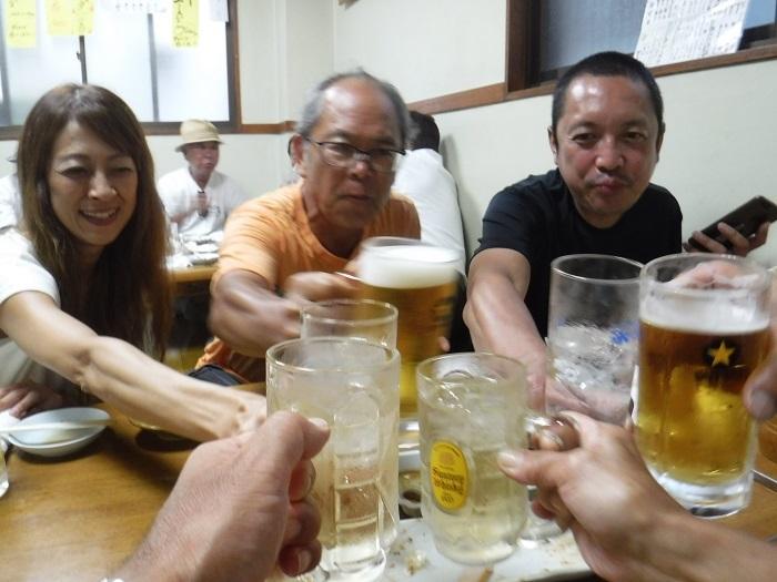 ◆2018夏の甲子園2回戦 ~興南VS木更津総合~_f0238779_16005508.jpg
