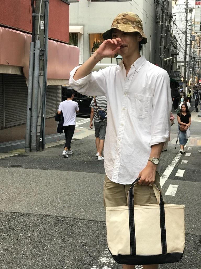 神戸店8/18(土)Superior入荷! #4 Athletic Item!!!_c0078587_18091507.jpg