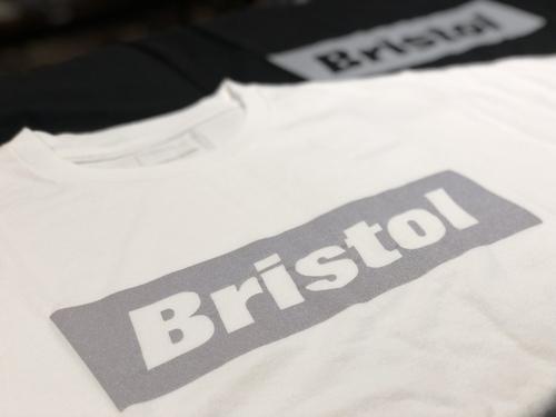 F.C. Real Bristol 2018-19 F/W Pre Items._c0079892_18212050.jpg