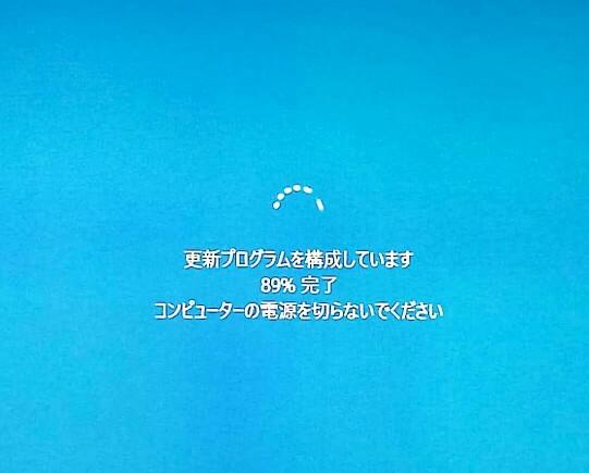 b0013099_10373737.jpg