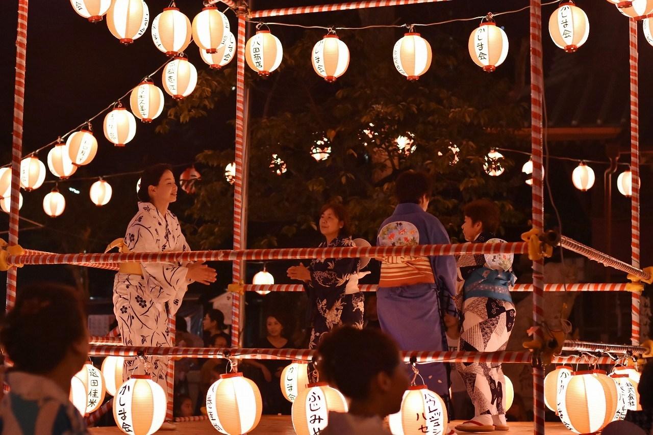盆踊り_d0065116_20582708.jpg