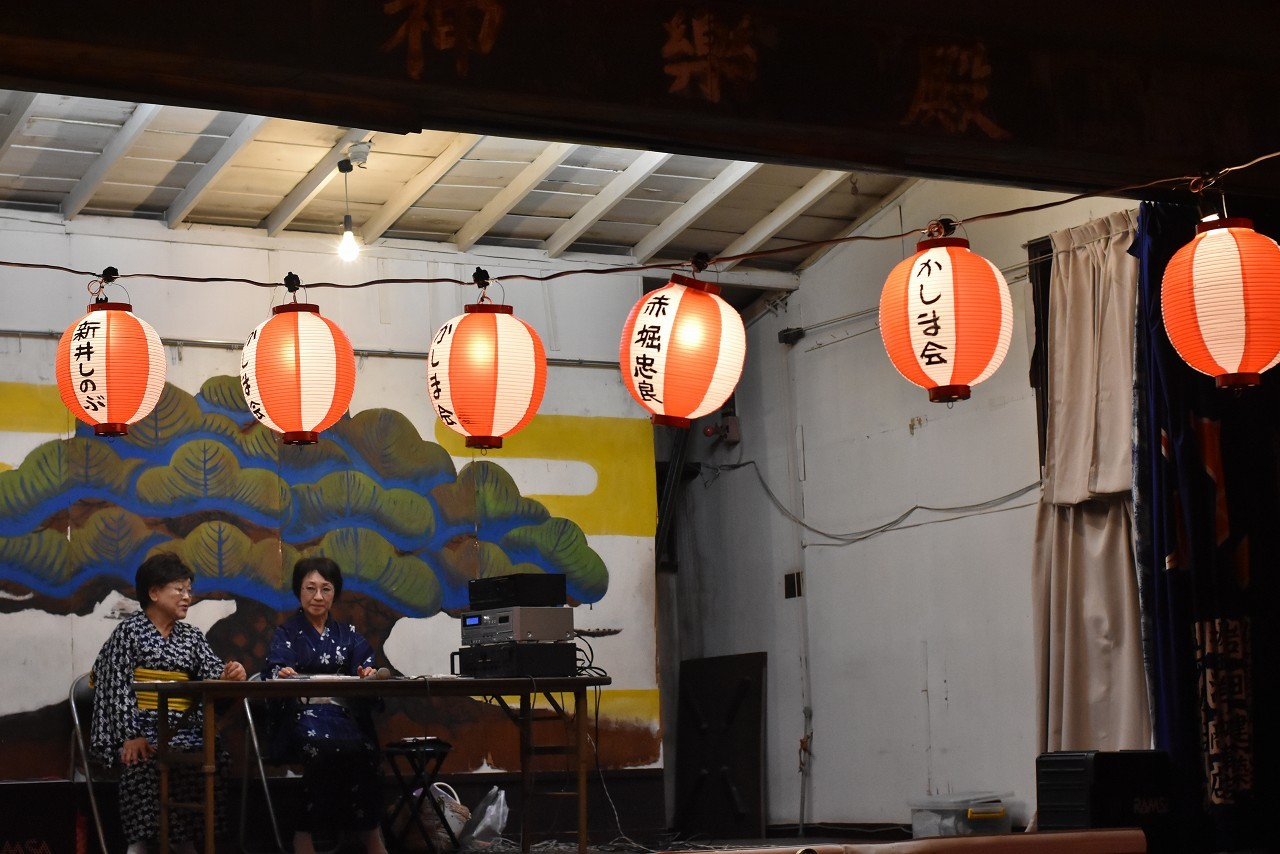 盆踊り_d0065116_21003883.jpg