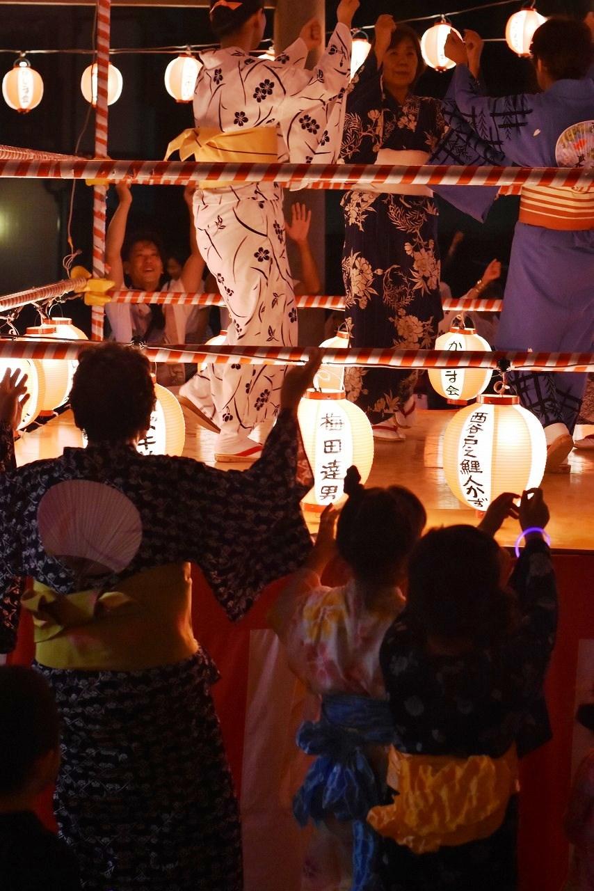 盆踊り_d0065116_21010850.jpg