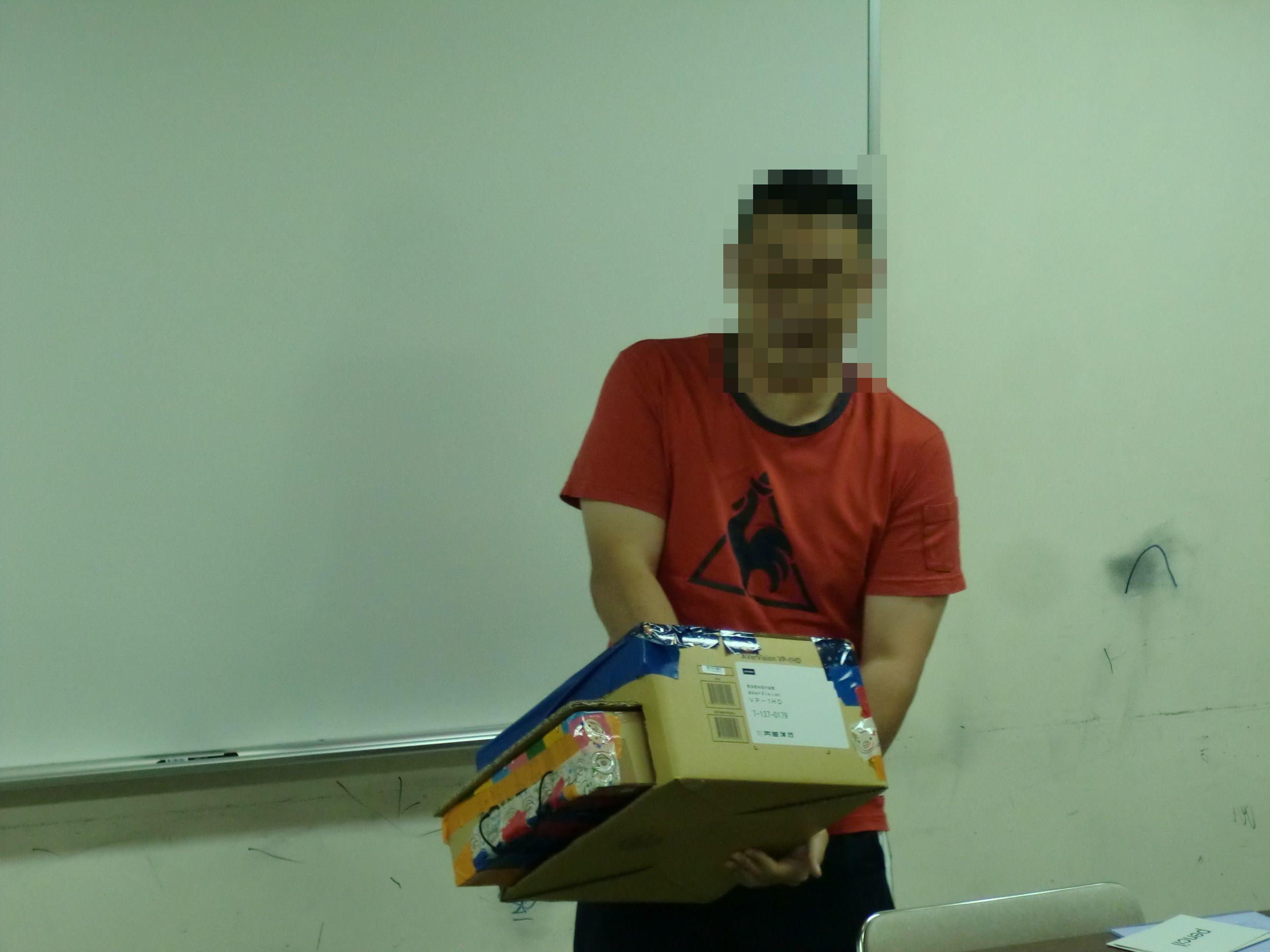【例会報告】TOSSシグナス18年8月例会_e0252129_23344935.jpg