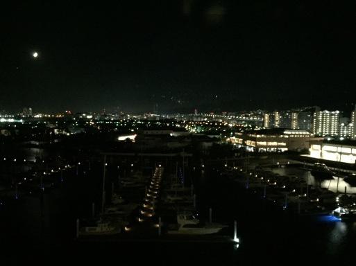 芦屋ベイコート倶楽部_c0223630_23504412.jpg