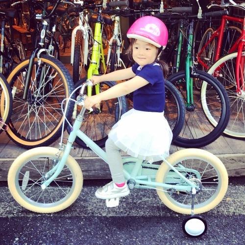 『LIPIT KIDS』KIDS キッズバイク おしゃれ子供車 おしゃれ自転車 オシャレ子供車 子供車 リピトデザイン トーキョーバイク マリン ドンキーjr コーダブルーム_b0212032_15245277.jpeg