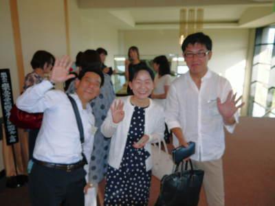 熊本県立鹿本高等学校 同窓会1988 卒業30年目の大同窓会!_a0254656_13393913.jpg