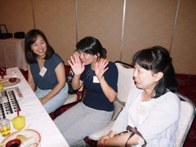 熊本県立鹿本高等学校 同窓会1988 卒業30年目の大同窓会!_a0254656_13432555.jpg