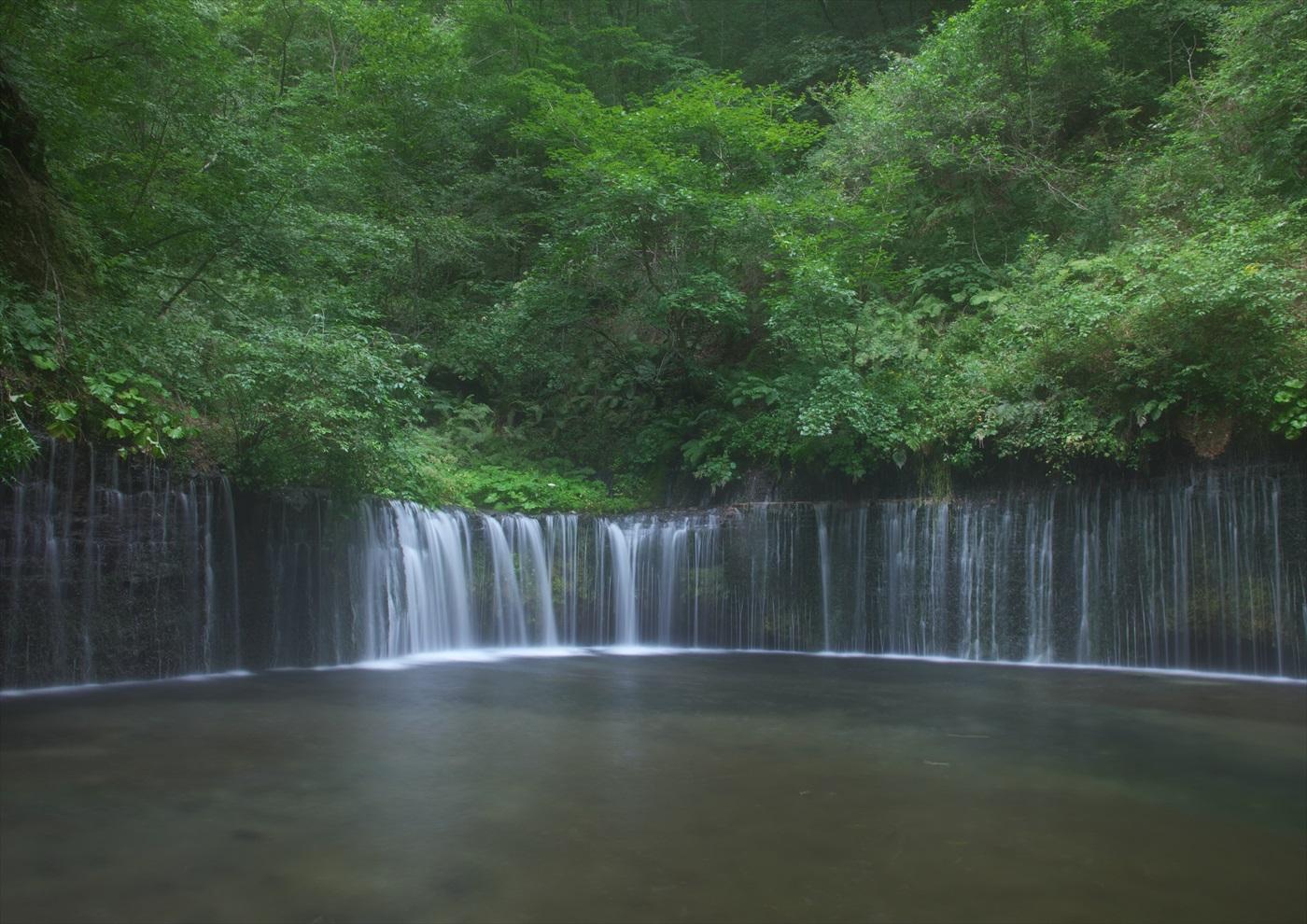 白糸の滝_f0018464_21292216.jpg