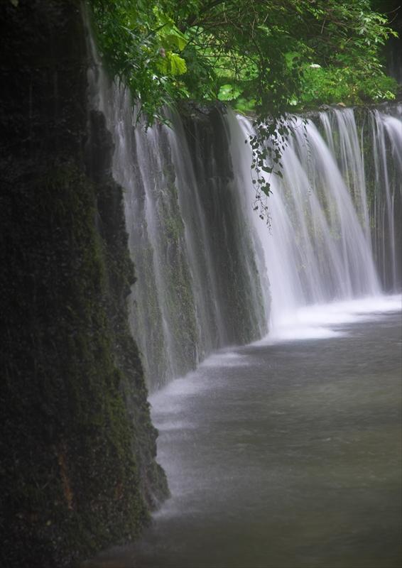 白糸の滝_f0018464_21321920.jpg
