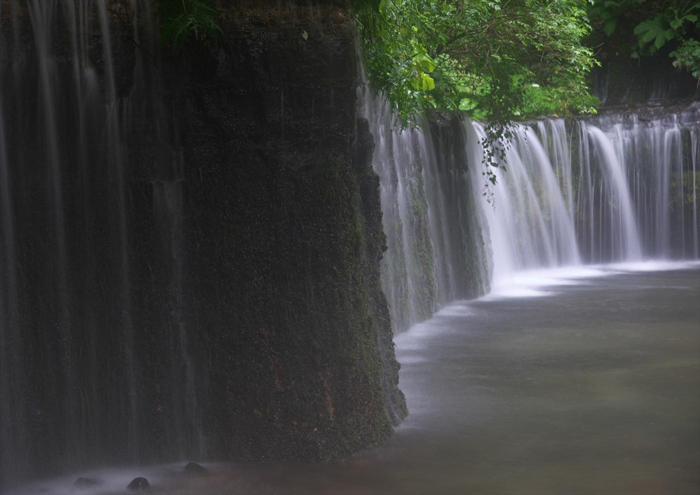 白糸の滝_f0018464_2132470.jpg