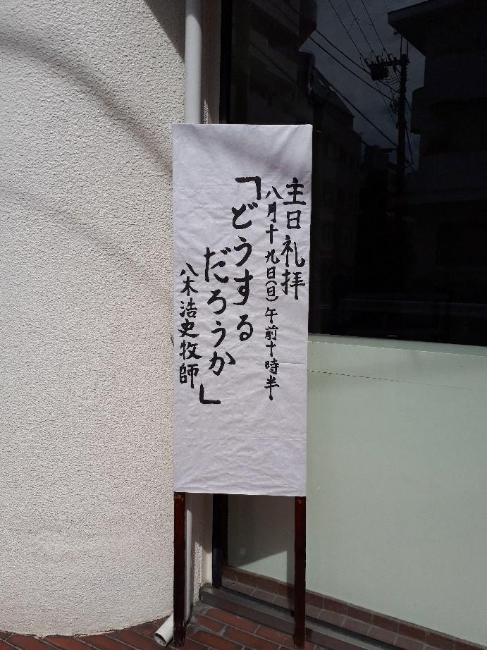 b0116271_12465263.jpg