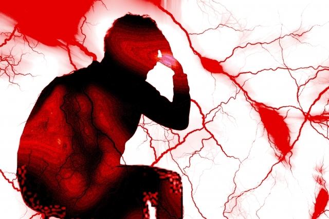 密教854 痛みを共有する者_e0392772_08532225.jpg