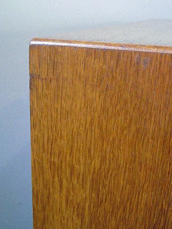 filing cabinet_c0139773_18300134.jpg