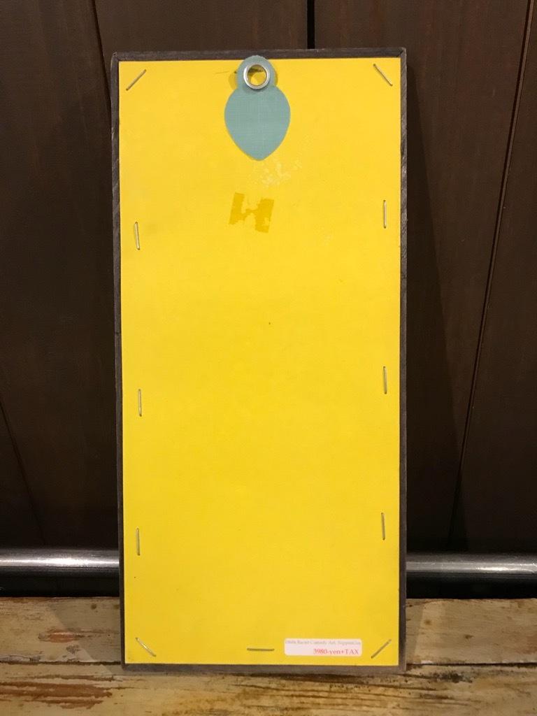 神戸店8/18(土)Superior入荷! #7 U.S. Superior 雑貨!!!_c0078587_15503416.jpg