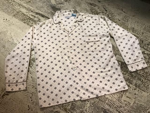 これから活躍のロングスリーブシャツ!(大阪アメ村店)_c0078587_20255678.jpg