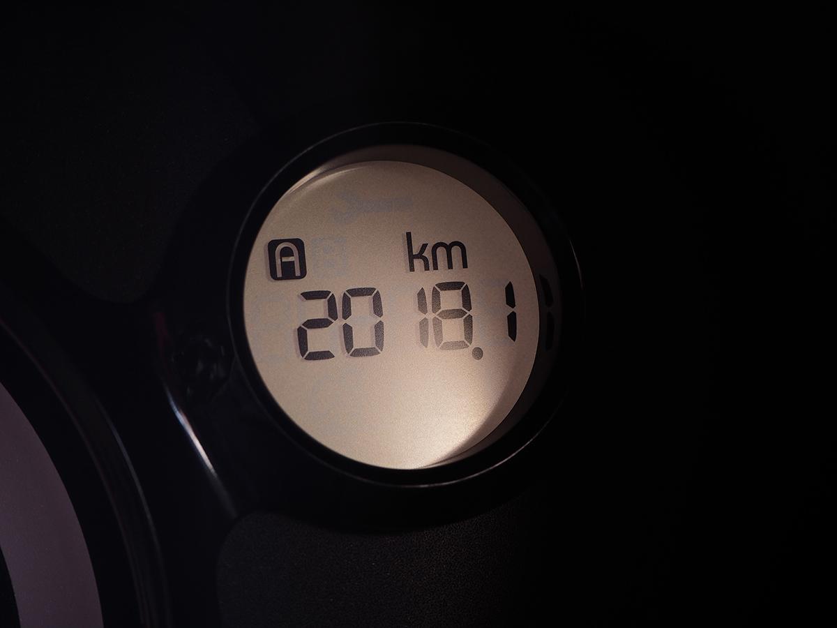 人生が嫌になったんで最弱電気自動車三菱 i-MiEVで東北自動車道700キロを走破してみた_a0112888_11300832.jpg