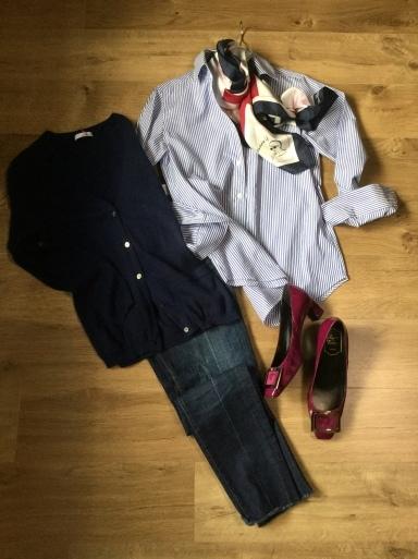 ロンストシャツ「Blue」をどう着る?_b0210699_17492105.jpeg