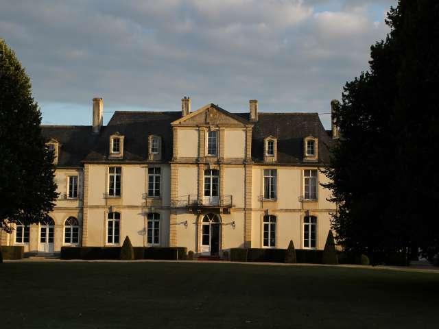 フランス旅行(8)_a0246407_08551816.jpg