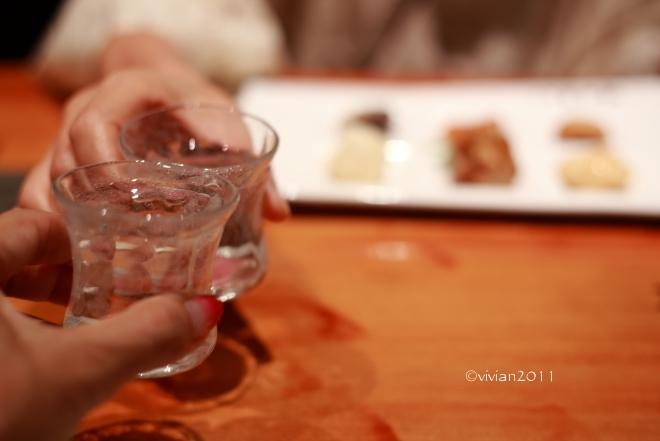 けせもい ~郷土愛に溢れた気仙沼料理のお店~_e0227942_23102524.jpg
