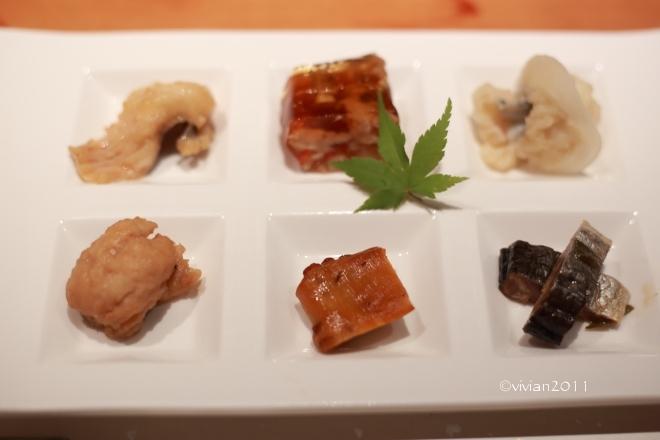 けせもい ~郷土愛に溢れた気仙沼料理のお店~_e0227942_23134519.jpg