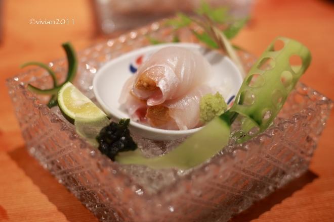 けせもい ~郷土愛に溢れた気仙沼料理のお店~_e0227942_23222351.jpg