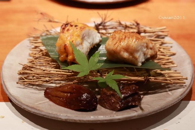 けせもい ~郷土愛に溢れた気仙沼料理のお店~_e0227942_23254851.jpg