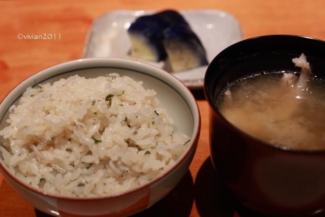 けせもい ~郷土愛に溢れた気仙沼料理のお店~_e0227942_23294328.jpg