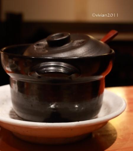けせもい ~郷土愛に溢れた気仙沼料理のお店~_e0227942_23313313.jpg