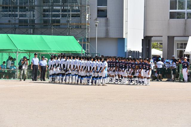 鳥取全中初日_b0249247_19385616.jpg