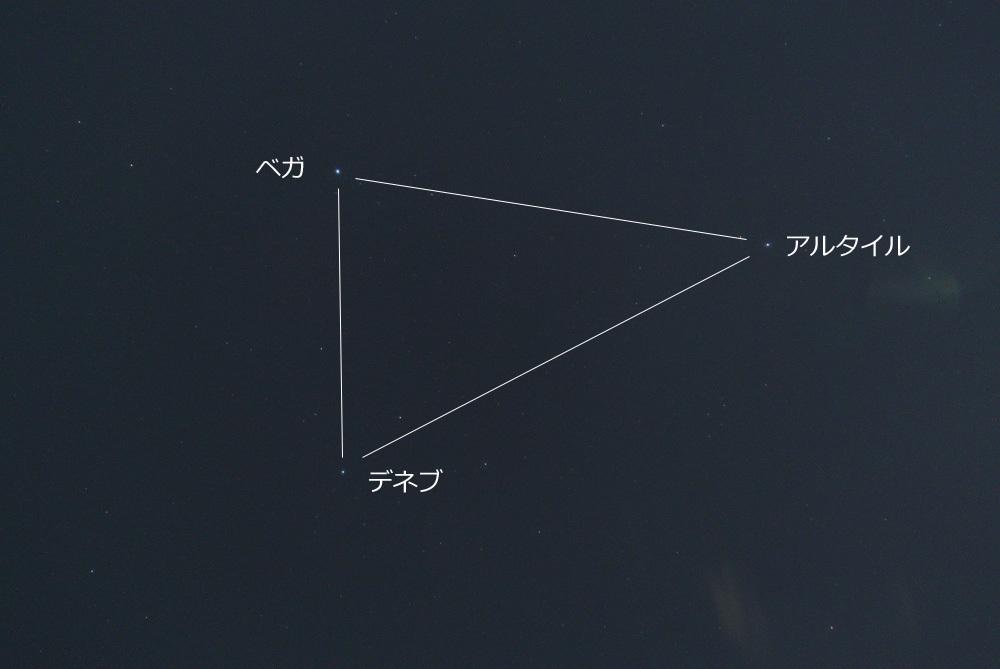 c0350853_13232404.jpg