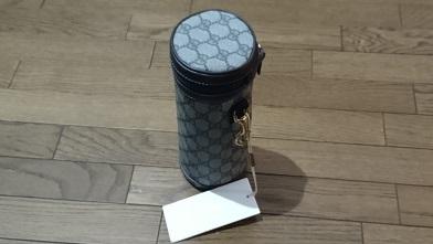 水筒入れを買う 『グッチ』水筒入れ_c0364960_10432755.jpg