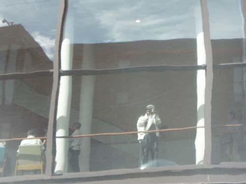 番外編 東京都美「藤田展」「お弁当展」と写真美「マジック・ランタン展ほか」まで見たこと_f0211178_18071357.jpg